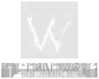 katherinewroth Logo